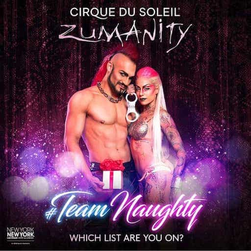 Zumanity-Tickets-Las-Vegas