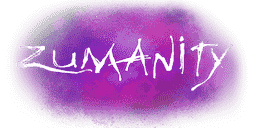 Zumanity-Tickets-com-logo